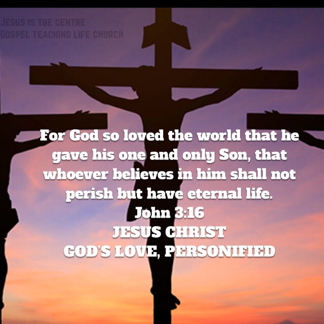 Image result for father looks on christs crucifixion